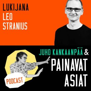 leostranius_vastapaino_podcast